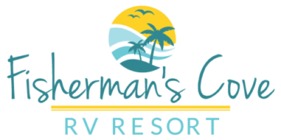 Fisherman's Cove RV Resort
