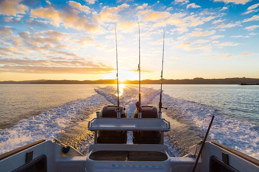 Anna-Maria-Island-Fishing